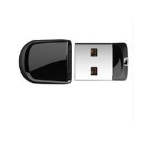 2015 Black Super Mini Tiny 64GB USB Flash Drive Pen Drive 32GB 16GB 8GB 4GB USB 2.0 Memory Stick Pendrive U Disk(China (Mainland))