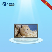 Buy B156TN-ABHUV/15.6 inch 16:9 metal casing monitor/15.6 inch 1366x768 widescreen display/Wall-hanging Insert U disk advertising; for $120.00 in AliExpress store