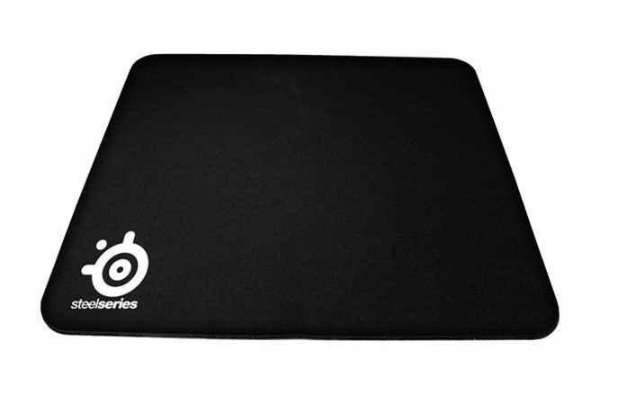 NEW LARGE size steelseries QCK HEAVY Mouse Pad Rubber Gaming Mouse Pad Games Necessary Mat OEM Free Shipping(China (Mainland))