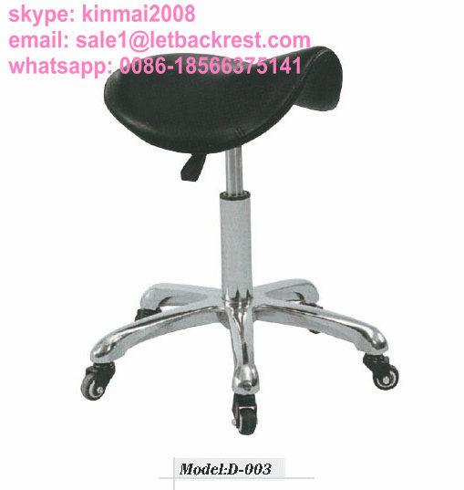 Kapper kapsalon stoel promotie winkel voor promoties for Goedkope kappersstoel