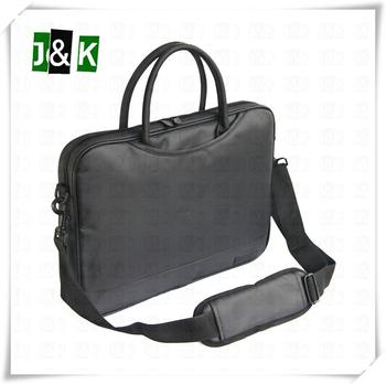 Одно плечо сумка ноутбук сумка 14 15.6 16 16.4 17 17.3 дюймов компьютер сумка ноутбук сумка портфель