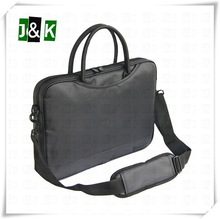 One shoulder handbag laptop bag 14 15.6 16 16.4 17 17.3 inch computer bag laptop messenger briefcase(China (Mainland))