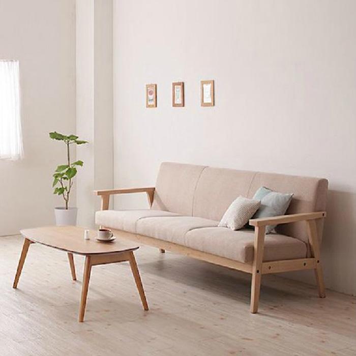Achetez en gros en bois massif canap en ligne des for Canape en bois massif