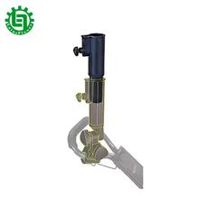 Golf Accessories Golf Trolley Umbrella Holder Extension(China (Mainland))