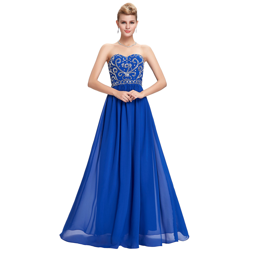 Yellow Prom Dresses Under 160 Dollars 36