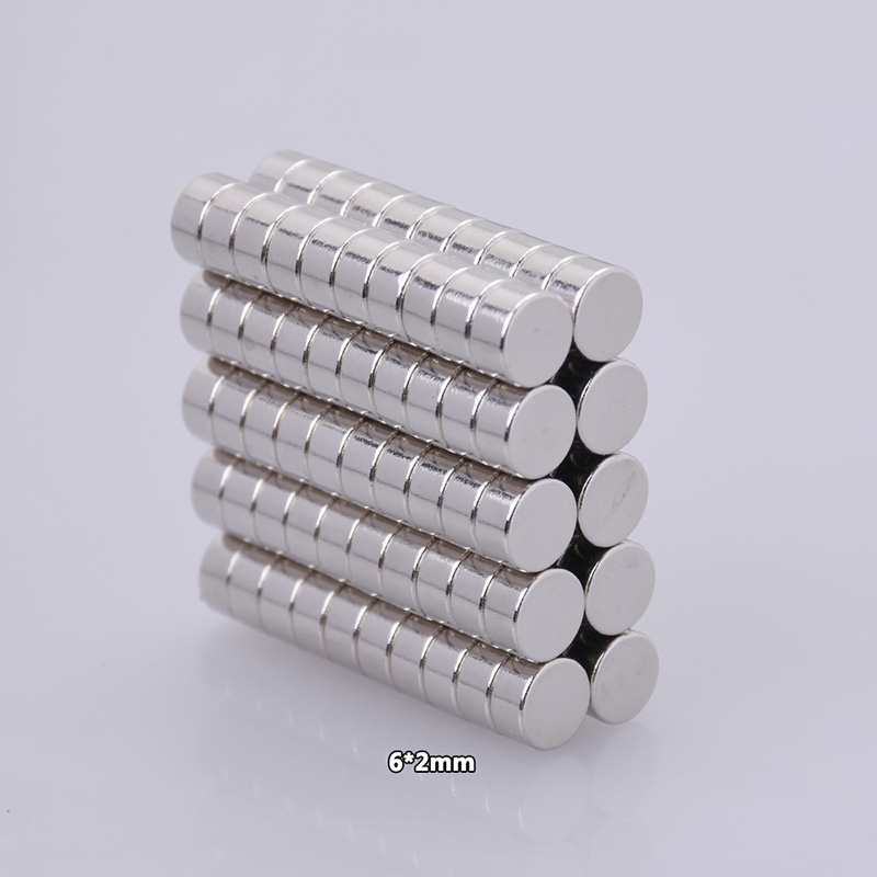 Craft supplies metal promotion shop for promotional craft for Small magnets for crafts