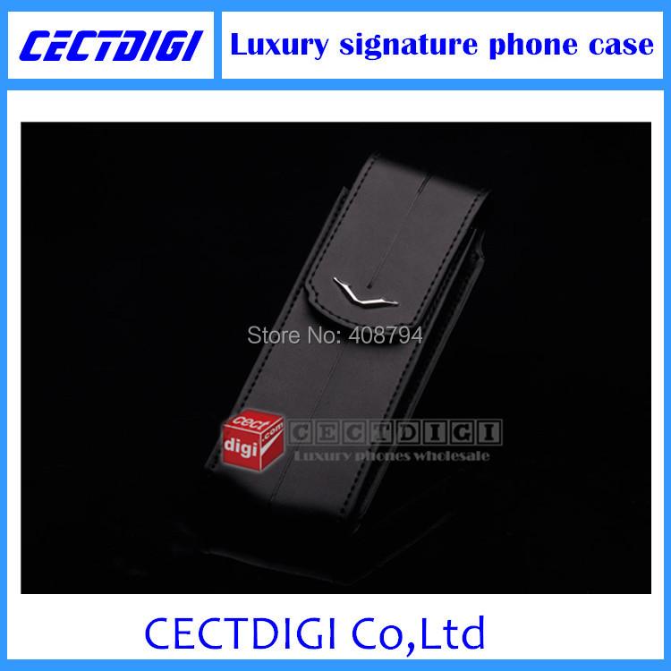 Чехол для для мобильных телефонов Signature CEO 168 2015 k7 + VIP case bag