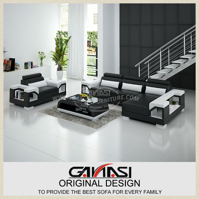 Cheap living room furniture sale custom chesterfield sofa for Sofas de polipiel baratos