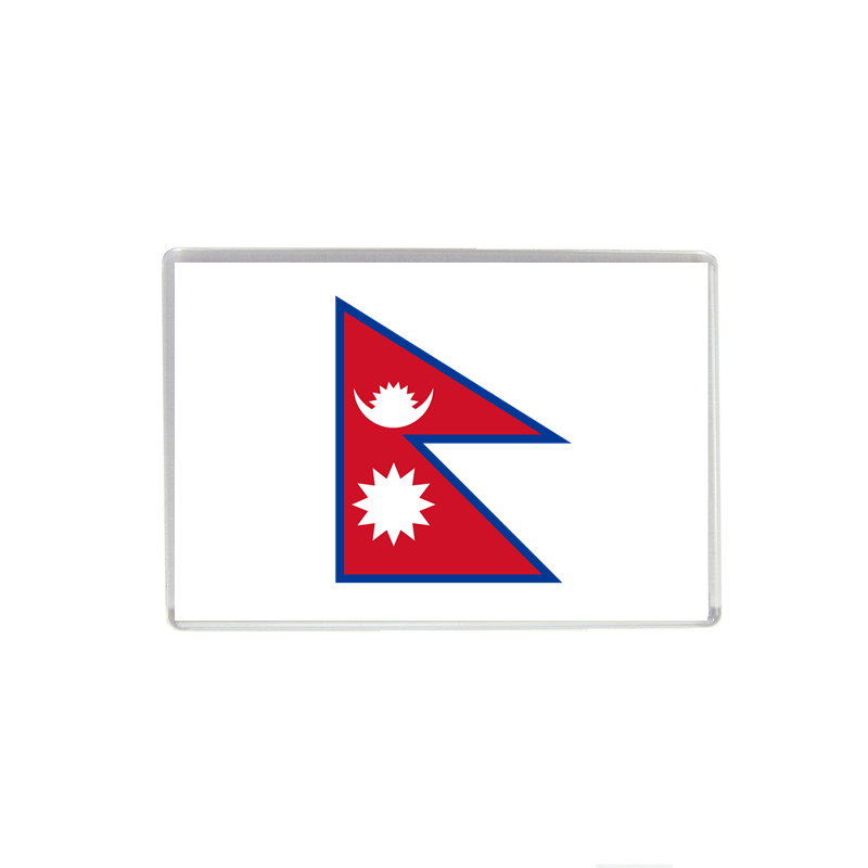 Online buy wholesale nepal magnet from china nepal magnet for Kitchen decoration nepal
