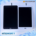 Original high quality tablet screen replacement for Samsung Galaxy Tab Pro 8 4 T320 LCD with