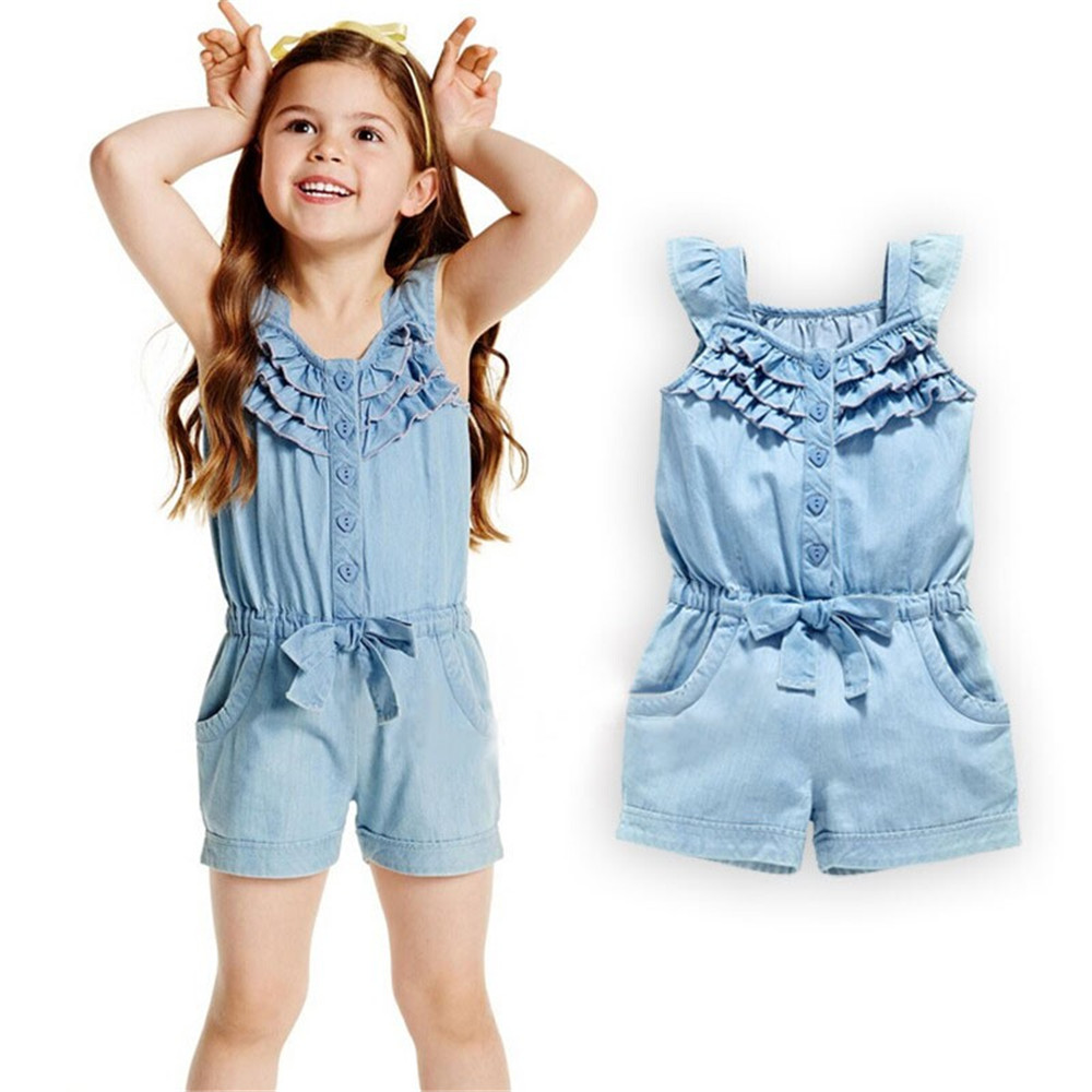 Popular Girl Clothes