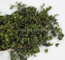 Free shipping 2015 NEW 250g Chinese the Oolong tea tieguanyin refreshing fragrance Anxi Tie guan yin