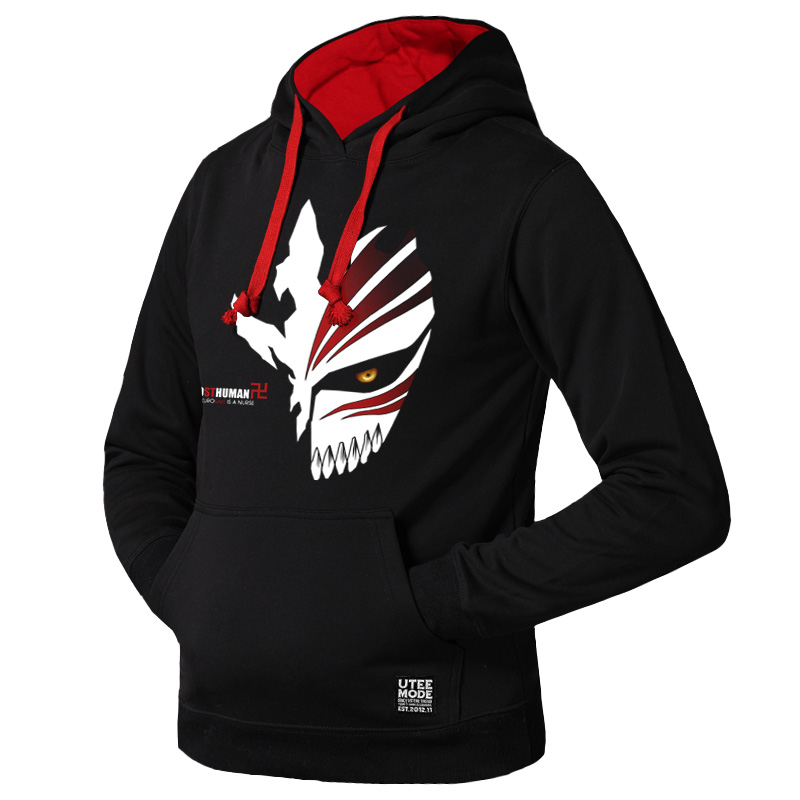Shop for Anime Meme hoodies & sweatshirts from Zazzle. Choose a design from our huge selection of images, artwork, & photos.