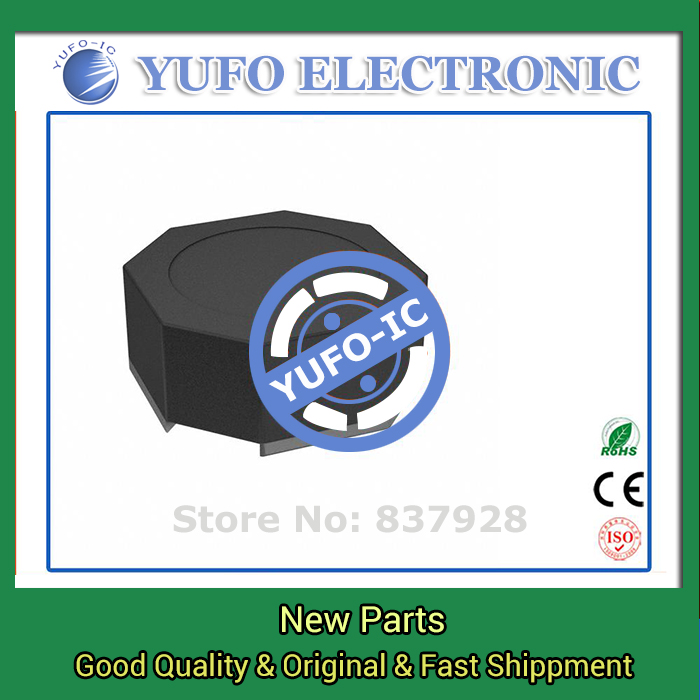 Free Shipping 10PCS 744 028 003 genuine original [FIXED IND 3.3UH 1A 220 MOHM SMD]  (YF1115D)