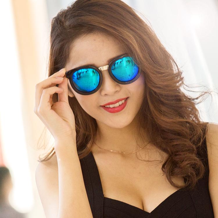 Gafas de sol vogue 2010 mujer - Emoticono gafas de sol ...