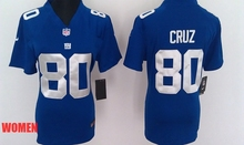 100% New York Giants,Eli Manning,Odell Beckham Jr,Victor Cruz,Lawrence Taylor,Phil Simms,women,for youth kids,camouflage(China (Mainland))