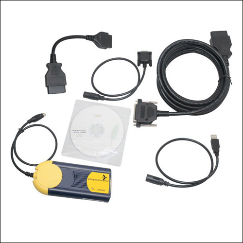 2011 Version Multi-Di@g MultiDiag Access J2534 Pass Multi Di@g Multi-Diag Multi Diag DHL Free Shipping (China (Mainland))