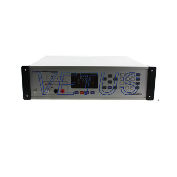 AT6830 Precharging 500mA Insulation Resistance Meter Tester Charging Timer NONE<br>