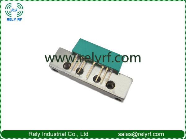 20dB BGY785 Bule CATV Amplifier Modules SOT115J BGY785 40-750MHz CATV modules DHL(Hong Kong)