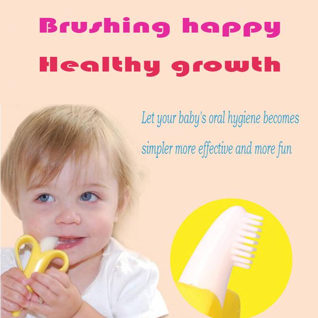 Новые приходят высокое качество и экологически сейф-бэби прорезыватель зубное кольцо ...