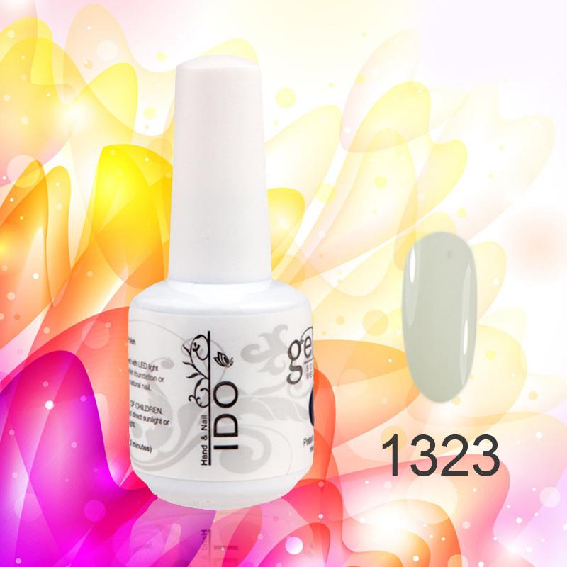 12pcs low price uv gel uv soak off led&uv nail gel polish primer Art(China (Mainland))