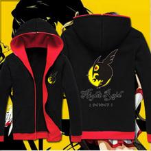 Buy akame ga kill night raid anime hoody manga hoodies Akame Black Uniform Dress Outfit hoody coat unisex Cosplay Costumes hoodies for $36.80 in AliExpress store