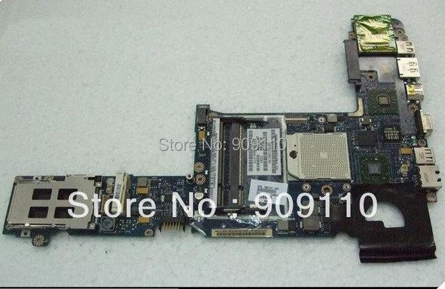 DV3  integrated  motherboard for H*P laptop DV3 506147-001
