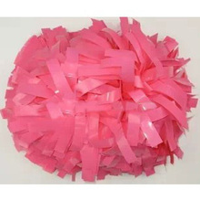 cheerleading products price