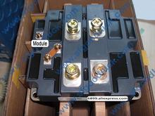 CM800HA-66H HVIGBT (High Voltage Insulated Gate Bipolar Transistor) Module 3300V 800A 5-Pin Mass(Typical ):1.5kg(China (Mainland))