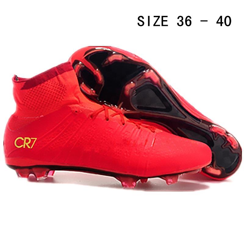 scarpe calcio bambino adidas