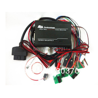 Newest high quality FGTech Galletto 2-Master 11.9V BDM-TriCore-OBD