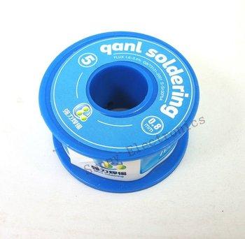 0.8mm Tin Lead Soldering Solder Wire Rosin Core Solder Tool 200g