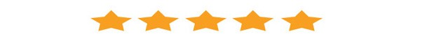 five-star-700