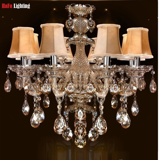contemporary crystal chandeliers bedroom chandeliers dining room
