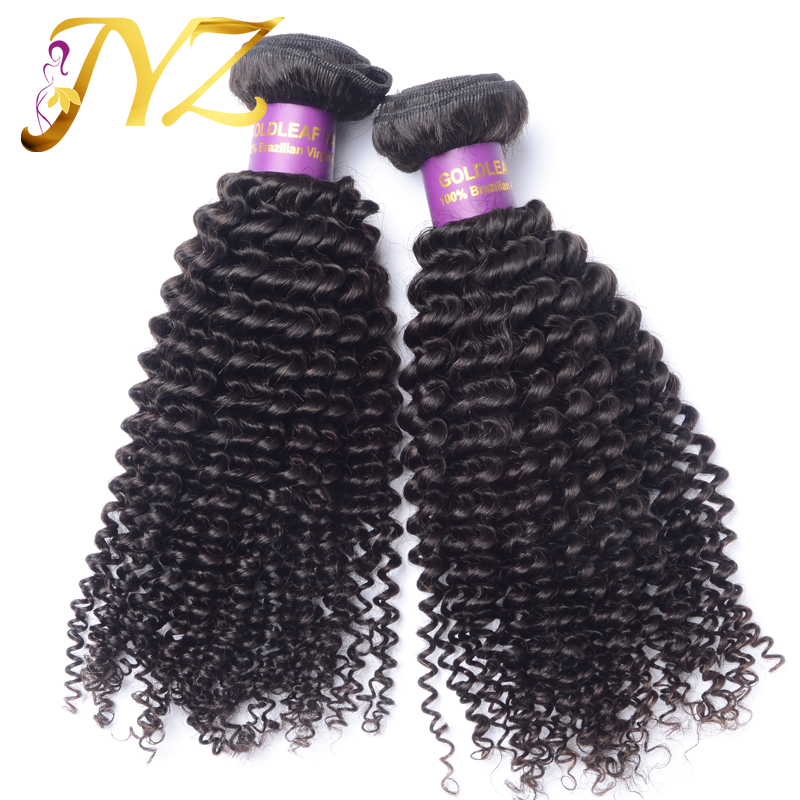 Hot SaleTop Quality 6A Human Hair Weft Silky Peruvian kinky curl Virgin Hair  8-28inch Cheap Human Hair Extension For Sexy Woman<br><br>Aliexpress