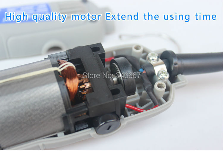 Dremel Electric Tools mini electric drill 180W Variable Speed Electric Dremel Rotary Tool Mini Drill electric