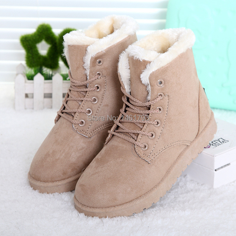 Brand-Shoes-Women-Boots-Flat-Heels-Winter-Boots-Botas-Mujer-Ankle-Fur-Boots-Warm-Shoes-Black.jpg