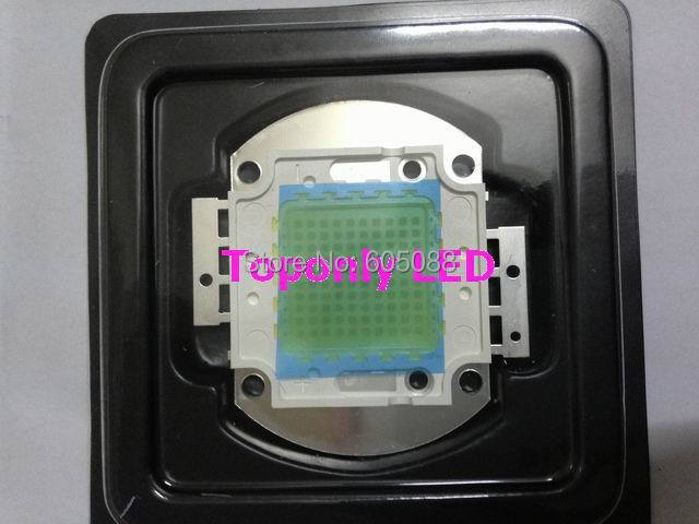 200w Super Bright high power led backlight module Bridgelux multi-chips cob white color 20,000lm DC32-34v 6A 1 - Toponly Tech LED Store store