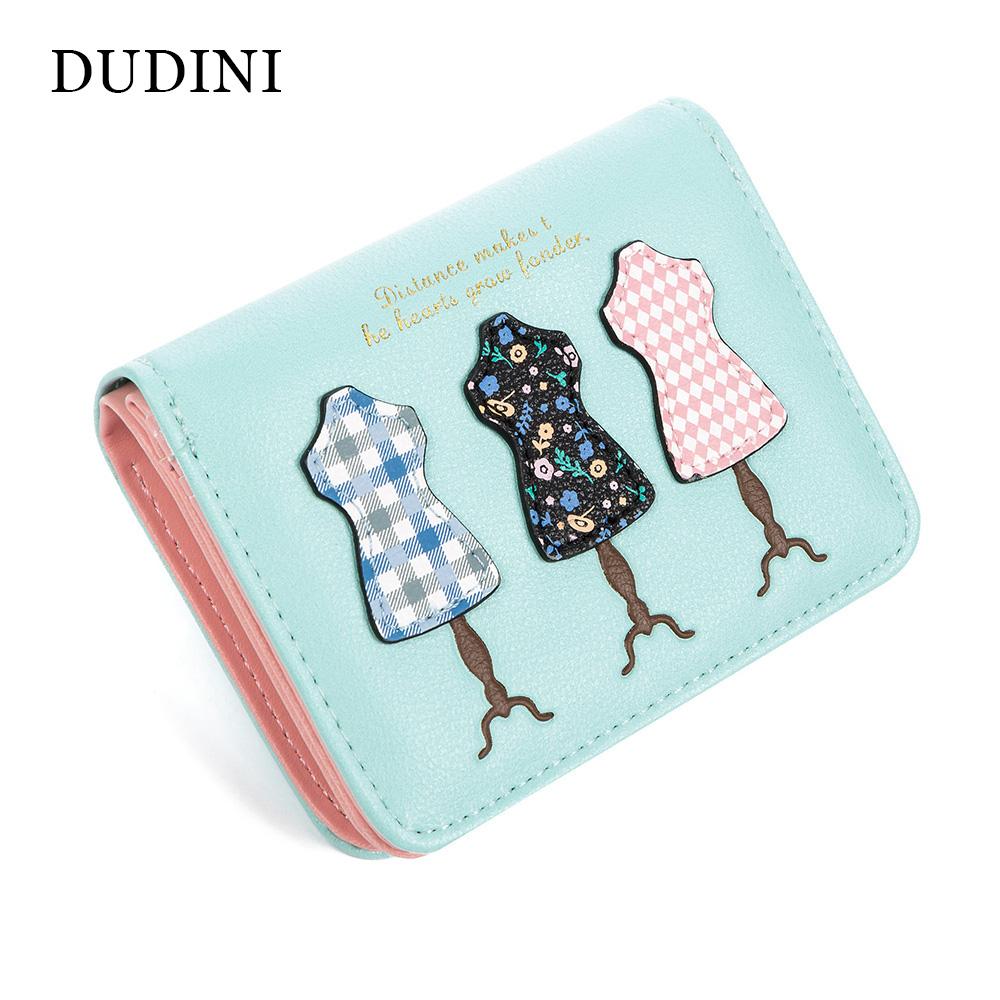 Hot New Fashion Women Wallets Design Qute Hanger Tassel Purse Ladies Zipper Hasp Wallet Splice Clutches Coin Pocket Card Holder(China (Mainland))