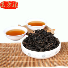 Chinese Wuyi Da Hong Pao tea Big Red Robe oolong tea the original gift food tea
