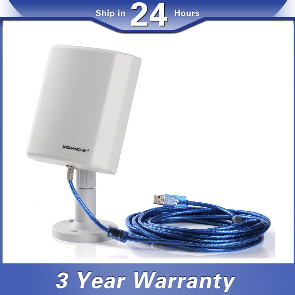 Achetez en gros antenne ext rieure en ligne des for Antenne wifi exterieur