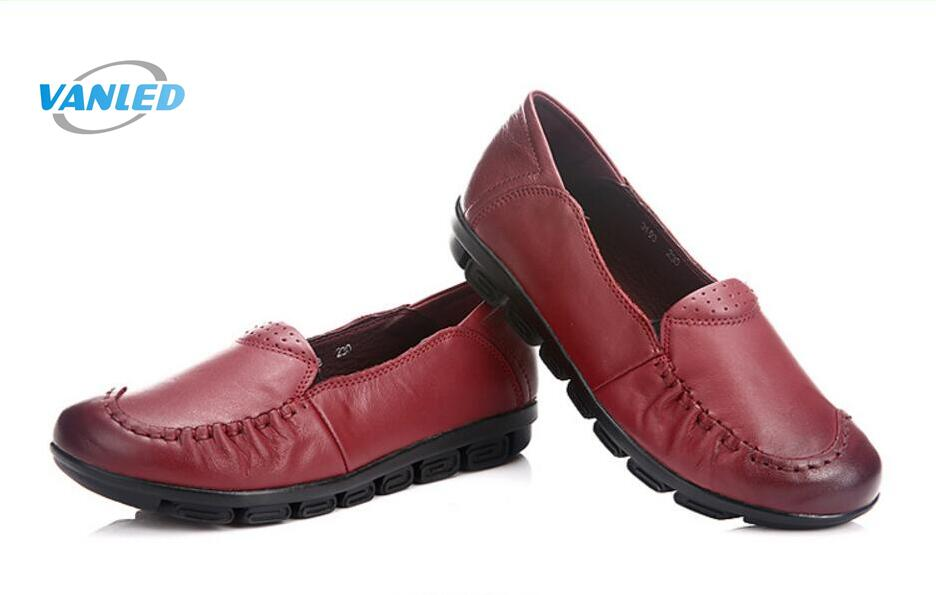 popular most comfortable flat shoes buy cheap most