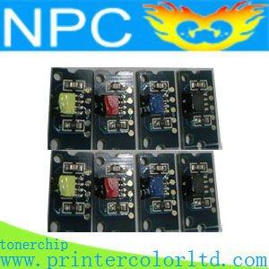 chips laser toner cartridge for Konica Minolta TN 413 C chip OEM reset reset chips/for Minolta Universal--free shipping<br><br>Aliexpress