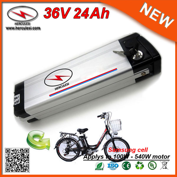 compare prices on 24ah battery  online shopping buy low