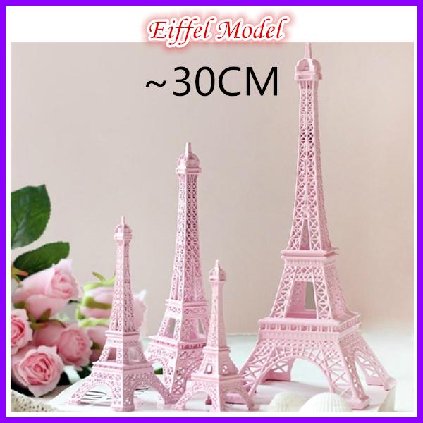 Online Buy Wholesale Eiffel Tower Wedding Decorations From China Eiffel Tower Wedding