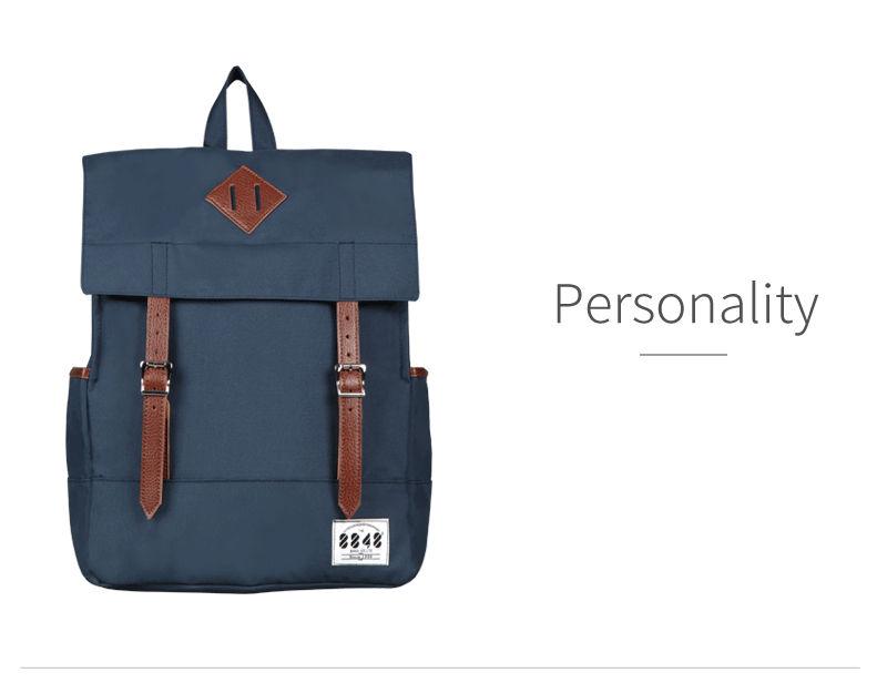 travel-backpack-for-women_09