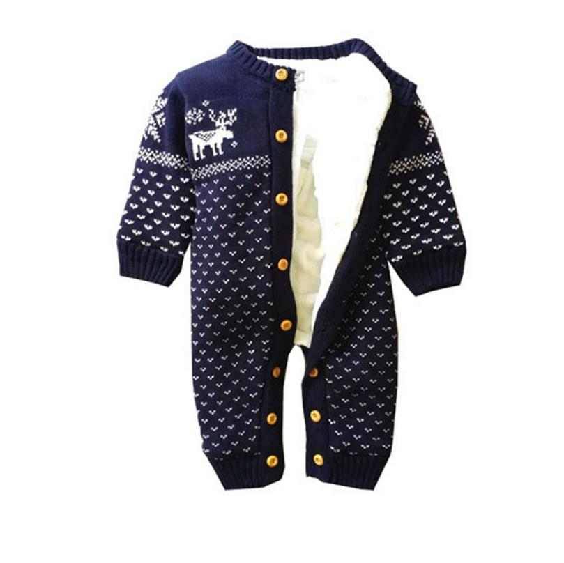 Us Navy Baby Clothes