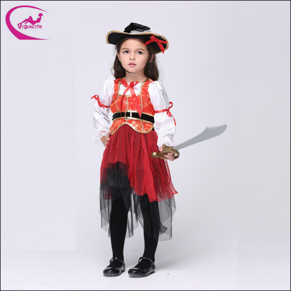 high halloween christmas pirate costumes girls party. Black Bedroom Furniture Sets. Home Design Ideas