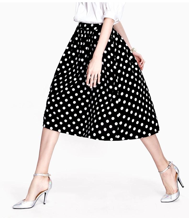 все цены на Женская юбка Manu 2015 Saia Feminino XXS XS S M L XL XXL XXXL 4XL 5XL 6XL онлайн
