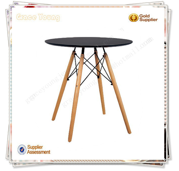 Fashion outdoor picnic table on sale(China (Mainland))